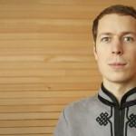 Marcin Ebert